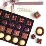 Sweet chocolates for special moments