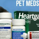You can also order your pet meds here