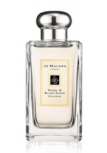 Jo Malone™ Peony & Blush Suede Cologne