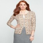 Sophisticate separates for women
