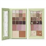 Pretty palettes from Pixi