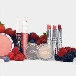 Fruit and plant based cosmetics