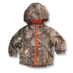 Rugged clothes & accessories for kids
