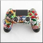 The coolest customized controllers