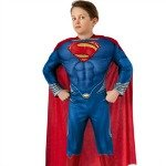 Featured sale costumes at $24.99 and up