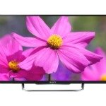 HD televisions & top rated electronics