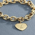 Personalized gifts for men and women