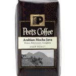High-quality, delicious coffees