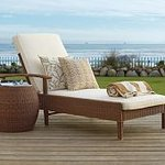 Shop outdoor/indoor furniture and decor