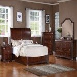 Bedroom sets, furniture, and more