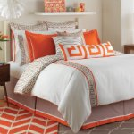 Linens, Furniture, Pillows, and more!