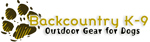 Back Country K9 Coupons