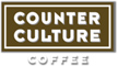 Counter Culture Coffee Coupons