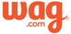 Wag.com Coupons