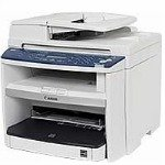 Printers, scanners & more for the office