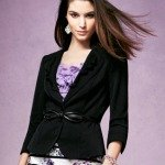 Stylish and different Blouses,Blazers