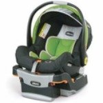 Top rated gear for your baby registry