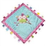 Fun and playful quilts and blankets