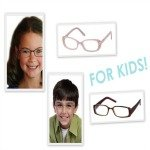 Fun frames for kids