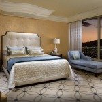 Top deals on luxury rooms!