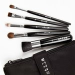 Pro tools for the makeup artist in you