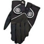 Gloves, grips and more golf gear