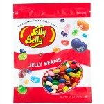 Delicious assortments of jelly beans