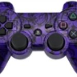 Get the perfect controller for you
