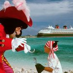 Deals on Family Cruises