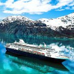 Cruise the World and Save Big
