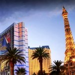 Plan Your Weekend Vegas Trip