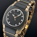 Cool Men's watches