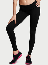 Knockout by Victoria's Secret Low-rise Tight
