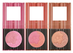 Floral Blush - Duo Cheek Color