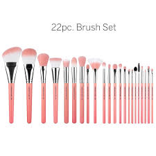 bdellium Tools Makeup Brushes