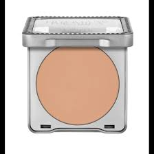 Physicians Formula Le Velvet Foundation SPF 15