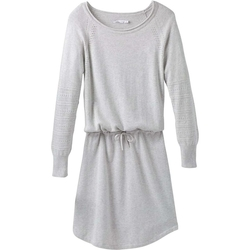 PRANA Organic Cotton Leigh Dress