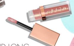 Stila Cosmetics Official Site | Beauty, Cosmetics, Makeup