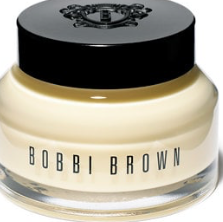 bobbie brown 20%off