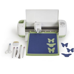 Cricut Explore Air Gold Bundle