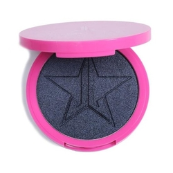 Jeffree Star Skin Frost Onyx Ice