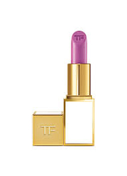 Tom Ford Girls & Boys Ultra Rich Lip Colour  ''Loulou''