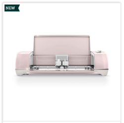 Cricut Explore Air 2 Machine-Rose