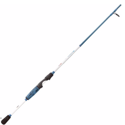 Lew's Blair Wiggins Blue Speed Stick Spinning Rod