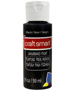 Craft Smart® Chalkboard Paint