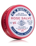 The Classic All-Purpose Salve