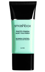 PHOTO FINISH MORE THAN PRIMER BLEMISH CONTROL