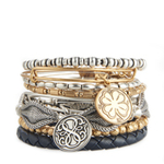 Alex and Ani Collections Spiritual Armor Wraps