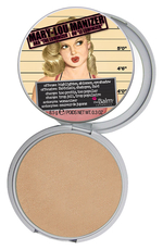 theBalm 'Mary-Lou Manizer®' Highlighting Powder