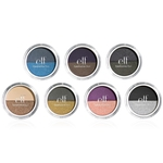 e.l.f. Essential Holiday 7 Piece Duo Eyeshadow Collection